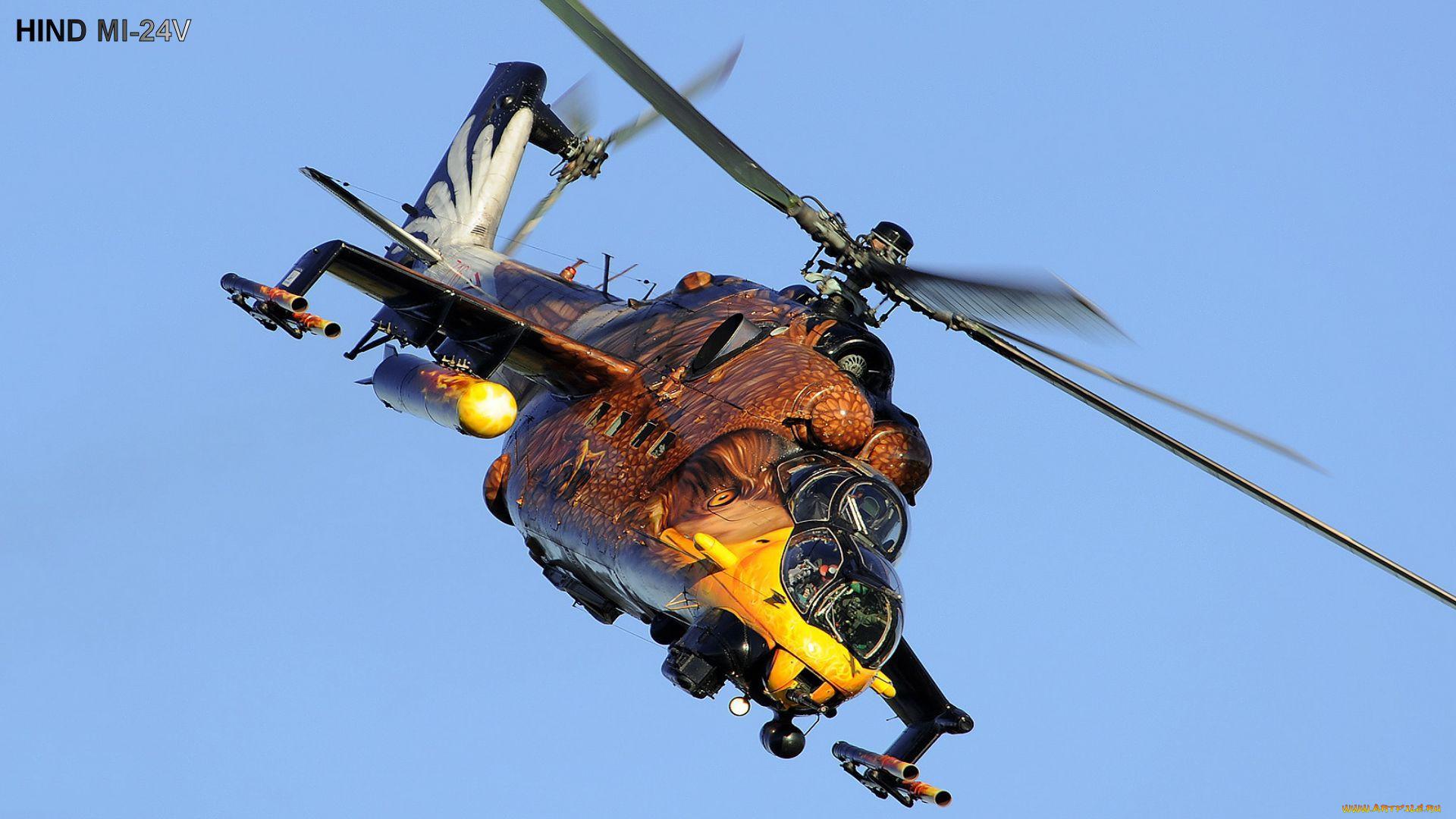 Mil mi 24 авиация вертолёты раскраска